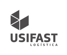 8-usifast