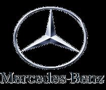 mercedes-benz-logo-transparent-png2