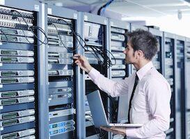 network-racks