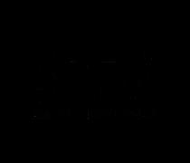 spfw_logo-300x120