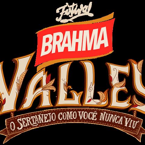 Brahma Valley 2015