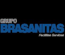 logo-facilities