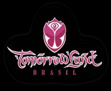 tomorrowland-brasil